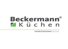 logo_beckermann